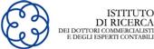 Istituto di ricerca dei Dottori Commercialisti ed Esperti Contabili