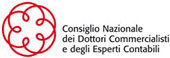 Consiglio Nazionale dei dottori commercialisti ed esperti contabili