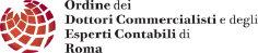 Ordine dei Dottori Comemrcialisti ed esperti Contabili Roma