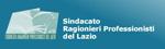 Sindacato Ragionieri Professionisti del Lazio